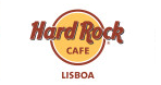 City Sightseeing Lisboa - Hard Rock Lisboa