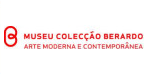 City Sightseeing Lisboa - Museu Berardo