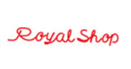 City Sightseeing Madeira - Royal Shop
