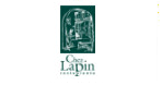City Sightseeing Porto - Restaurante Chez Lapin