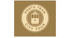 City Sightseeing Porto - Tram Tour