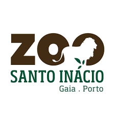 City Sightseeing Porto - Zoo Sto. Inácio