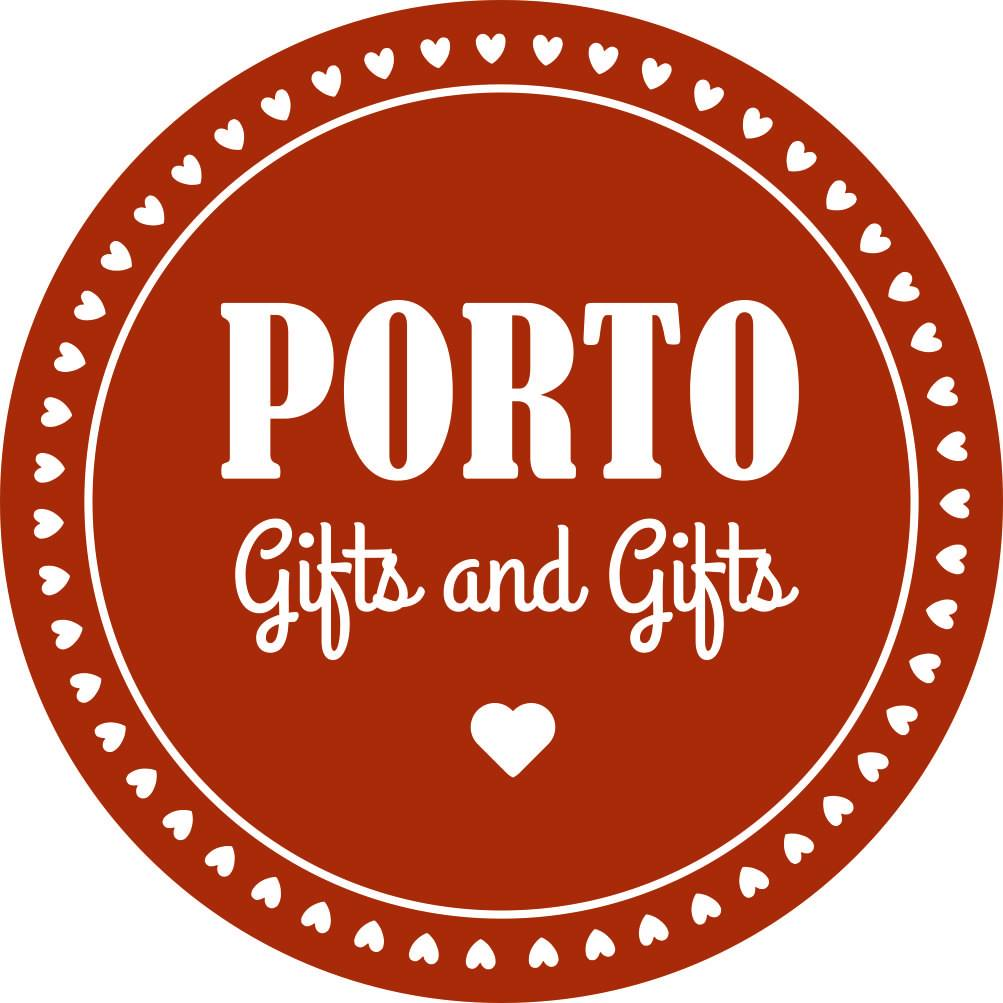 City Sightseeing Porto - Porto Gifts & Gifts