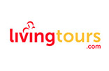City Sightseeing Porto - Living Tours